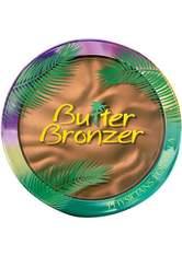 PHYSICIANS FORMULA - Physicians Formula MURUMURU BUTTER BRONZER - CONTOURING & BRONZING
