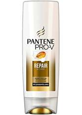 PANTENE PRO-V Repair & Care  Conditioner 200 ml