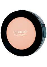 Revlon ColorStay™ Pressed Powder 8.4g Medium