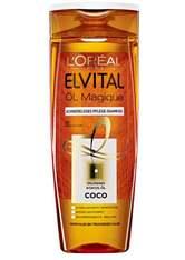 L'Oréal Paris Elvital Öl Magique schwerelose Pflege-Shampoo Erlesenes