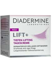 DIADERMINE - DIADERMINE Lift+ Tiefen-Lifting Tagescreme  50 ml - TAGESPFLEGE