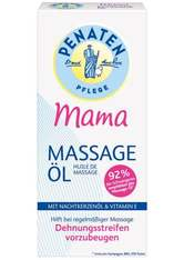 JOHNSON & JOHNSON - PENATEN MAMA MASSAGE-OEL - PFLEGEPRODUKTE