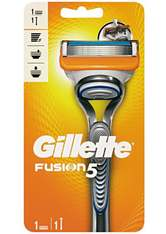 Gillette Fusion5 Manual Rasierer