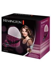 REMINGTON - Remington Lockenwickler KF40E Fast Curls - TOOLS