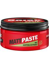 Brisk for Men Mattpaste