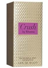 RIHANNA - Rihanna Produkte 30 ml Eau de Toilette (EdT) 30.0 ml - PARFUM