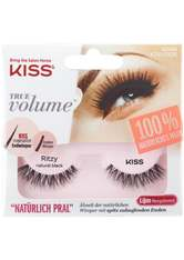 KISS True Volume Wimpernband Ritzy - KISS