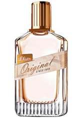 S.OLIVER - s.Oliver Damendüfte Original Women Eau de Parfum Spray 30 ml - PARFUM