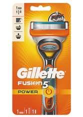 Gillette Fusion5 Power Rasierer 1 Stk