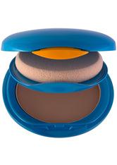 Shiseido Sonnenmakeup UV Protective Compact Foundation SPF 30 Sonnen Make-up 12.0 g