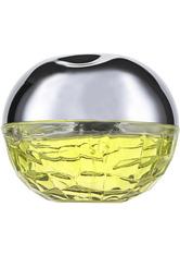 Donna Karan DKNY Be Delicious Crystallized Eau de Parfum 50 ml