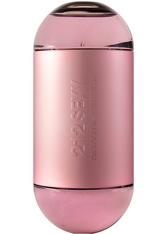 Carolina Herrera 212 SEXY For Women Eau de Parfum 100 ml
