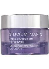 Thalgo Silicium Marin Lifting Correcting Eye Augencreme 15 ml