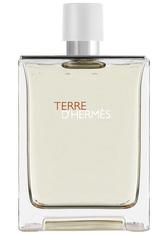 Hermès Terre d`Hermes Eau Tres Fraiche Eau de Toilette 200 ml