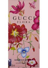 Gucci Flora Garden Gorgeous Gardenia For Her Eau de Toilette 100ml