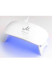 LED/UV-Mini Reiselampe