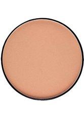 Artdeco High Definition Compact Powder Refill 8 natural peach 10 g Kompaktpuder