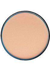 Sun Protection Powder Foundation Ref. 20 von ARTDECO Nr. 20 - cool beige