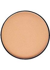 High Definition Compact Powder Refill 22 von ARTDECO Nr. 22 - medium honey beige