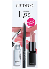 Perfect Lips Set von ARTDECO Nr. 30
