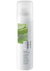 Artdeco Skin Yoga Oxyvital Tonic Spray Skin Yoga Duschgel 100.0 ml