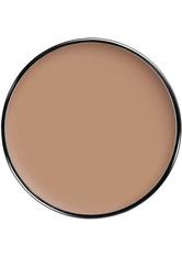 ARTDECO Double Finish Refill Kompakt Foundation  9 g Nr. 6 - Creamy Almond