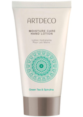 Moisture Care Hand Lotion von ARTDECO