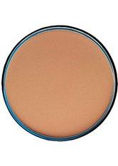 Sun Protection Powder Foundation Ref. 70 von ARTDECO Nr. 70 - dark sand