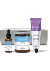 Oil Control-Hautpflegeset
