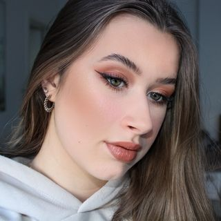 ShopTheLook Profilbild von kathrinxbeauty