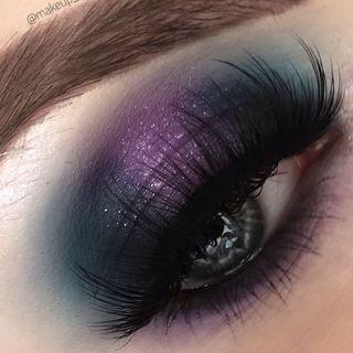 ShopTheLook Profilbild von makeup_dga