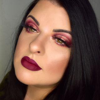 ShopTheLook Profilbild von jessis__makeup