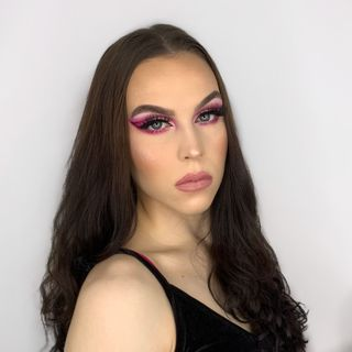 ShopTheLook Profilbild von makeupxjolinax