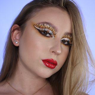 ShopTheLook Profilbild von makeupwithmilena