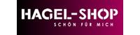 Hagel Logo